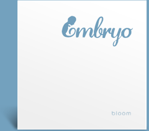 Embryo The Album